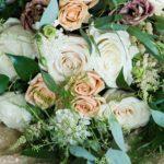 breitenbach-winery-dover-ohio-wedding-jamie-lynette-photography-107