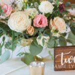 breitenbach-winery-dover-ohio-wedding-jamie-lynette-photography-147
