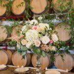breitenbach-winery-dover-ohio-wedding-jamie-lynette-photography-178