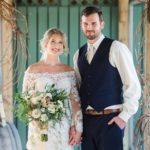 breitenbach-winery-dover-ohio-wedding-jamie-lynette-photography-254