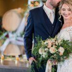 breitenbach-winery-dover-ohio-wedding-jamie-lynette-photography-274