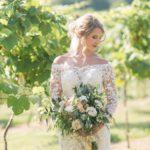 breitenbach-winery-dover-ohio-wedding-jamie-lynette-photography-305