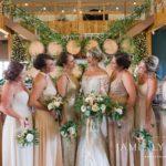 breitenbach-winery-dover-ohio-wedding-jamie-lynette-photography-476