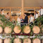 breitenbach-winery-dover-ohio-wedding-jamie-lynette-photography-604