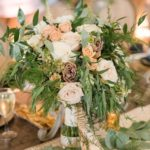 breitenbach-winery-dover-ohio-wedding-jamie-lynette-photography-766