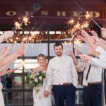 breitenbach-winery-dover-ohio-wedding-jamie-lynette-photography-962